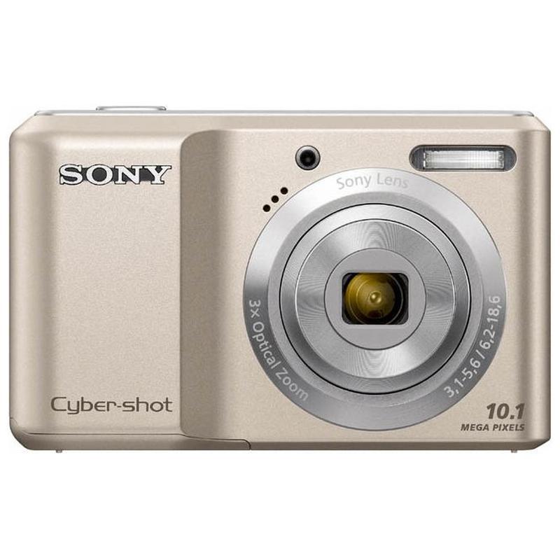 Купить Фотоаппарат Sony Cyber-shot DSC-S2000, цена на Sony ...: http://economag.ru/foto-10/fotoapparat-sony-cybershot-dscs2000-12824.aspx