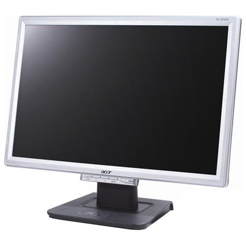 Мониторы  Rozetkaua  Купить монитор для компьютера в