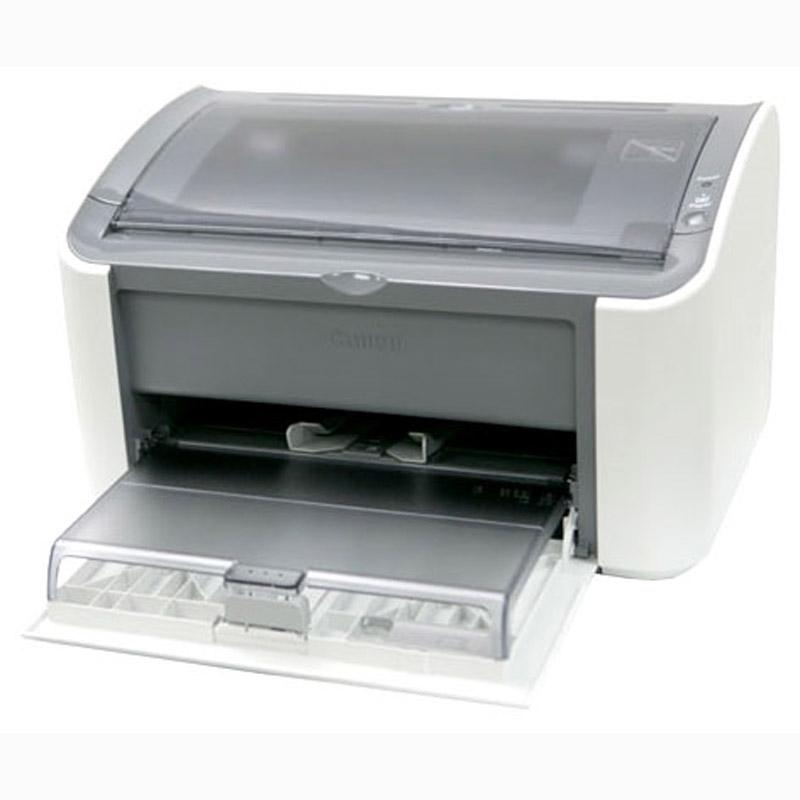 Лазерный Принтер Canon Инструкция