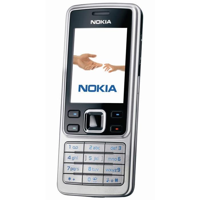Инструкция На Nokia E89