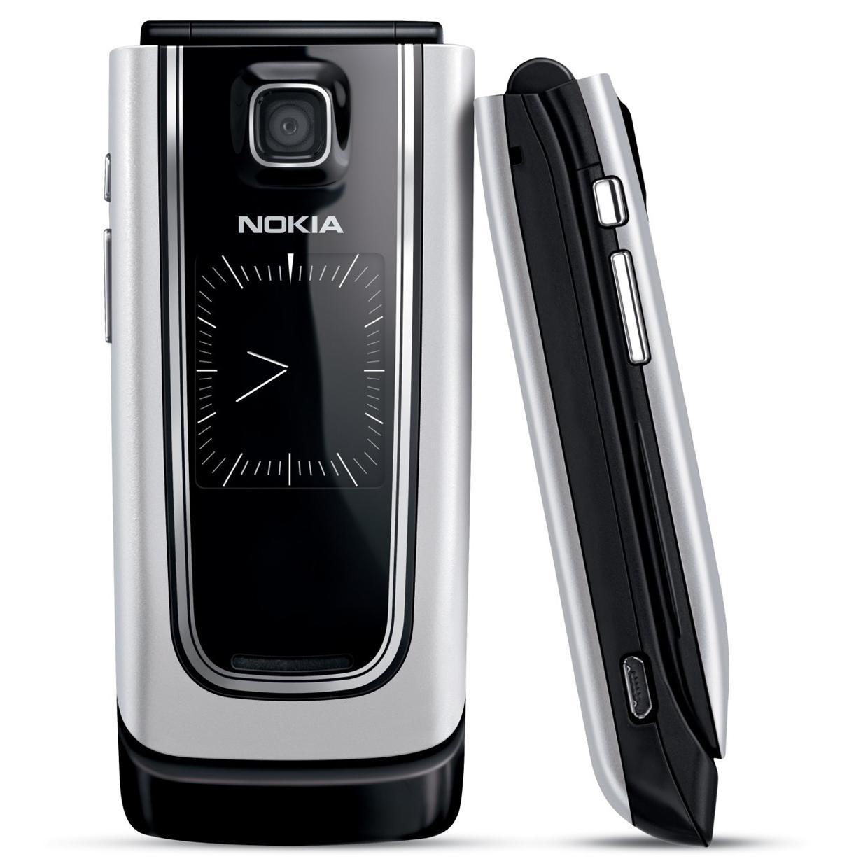 Купить сотовый телефон nokia 6555 цена на