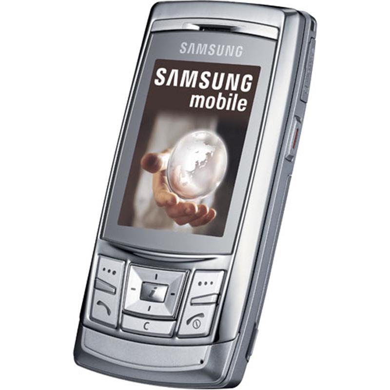 Ремонт телефона Samsung D840. Наш адрес, как пройти от метро. На главную