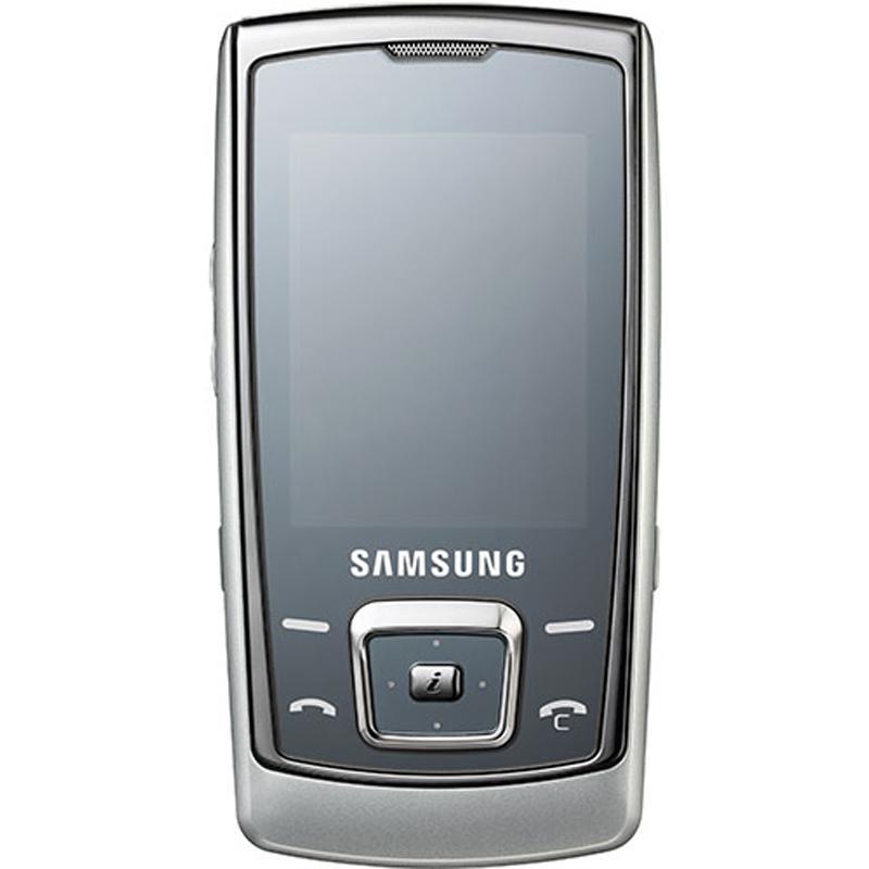 инструкция к сотовому телефону samsung: