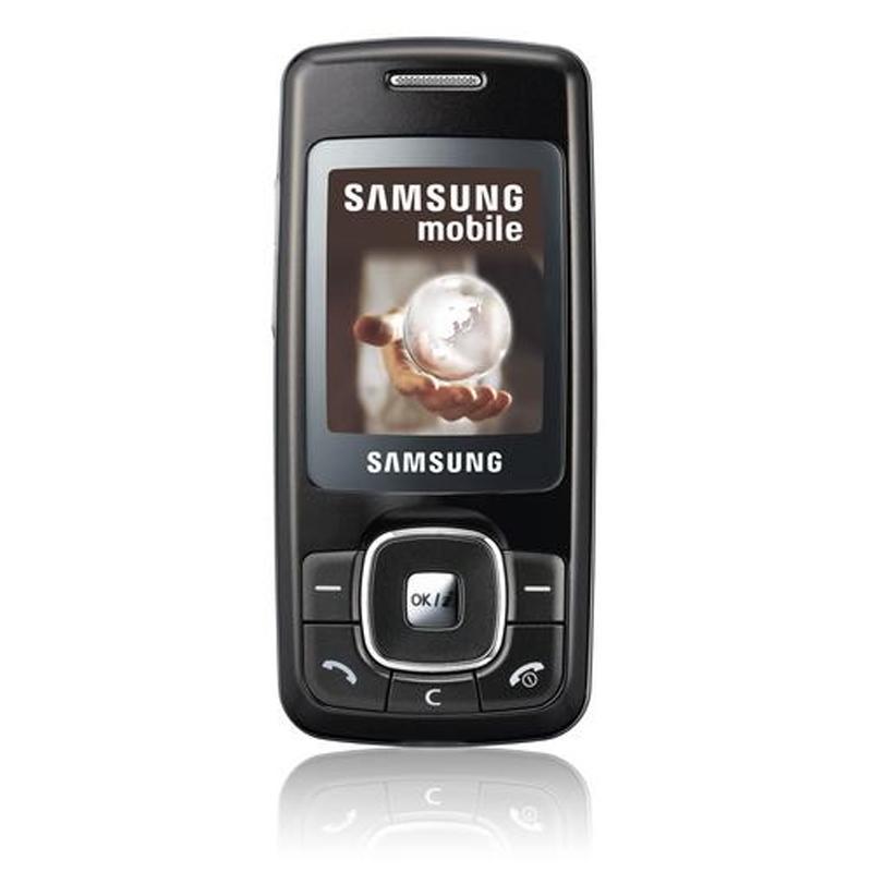 телефоны самсунг инструкция пользователя - фото 7