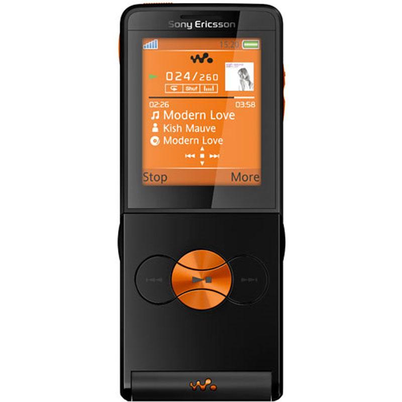Инструкция К Sony-Ericsson Hbh-Pv700 Bluetooth
