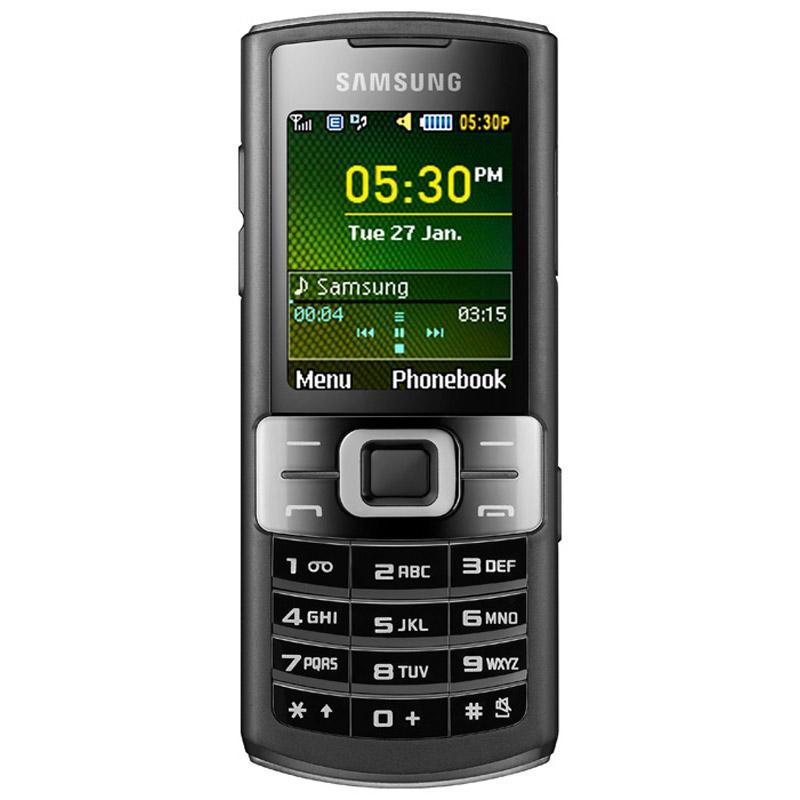Samsung Gt-c3010 Инструкция По Эксплуатации - фото 3