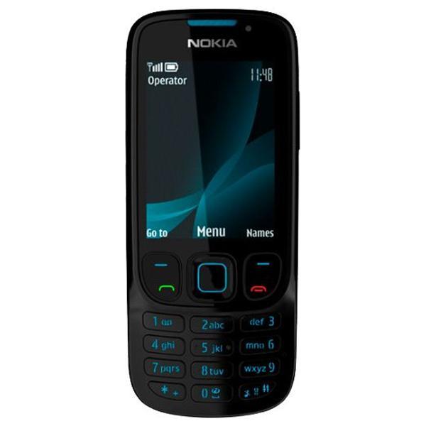 Бесплатные Темы Для Телефона Nokia 6303