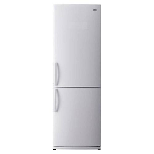 Холодильник vestfrost bkf