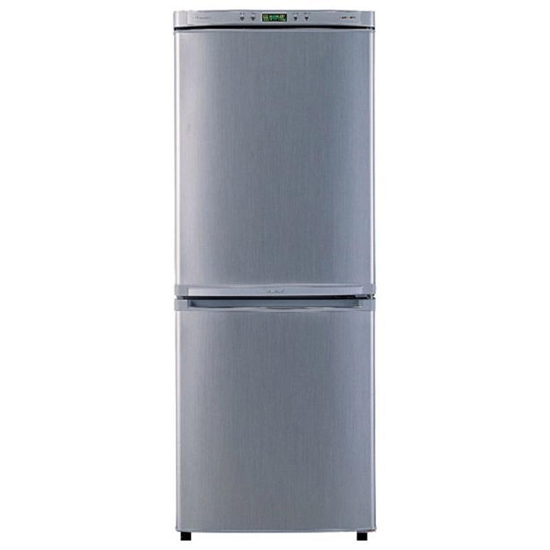 Инструкция холодильник самсунг