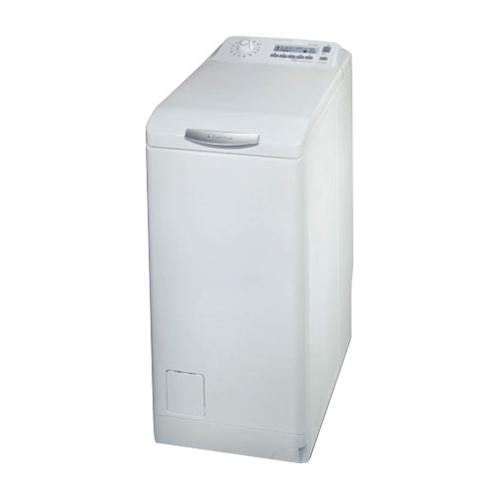Electrolux Ewt 10620 W Инструкция