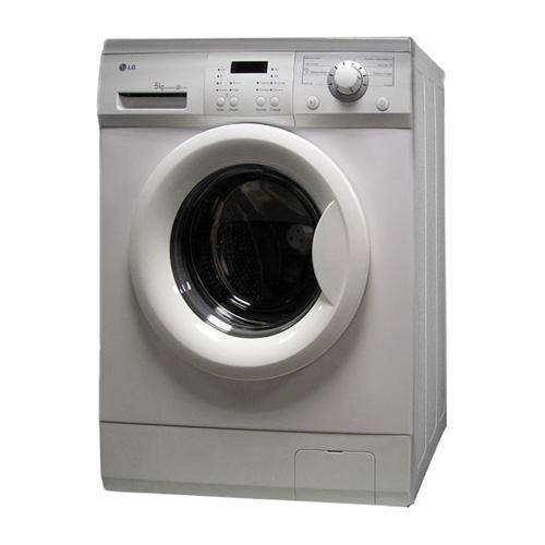 Инструкция Для Посудомоечная Машина Lg