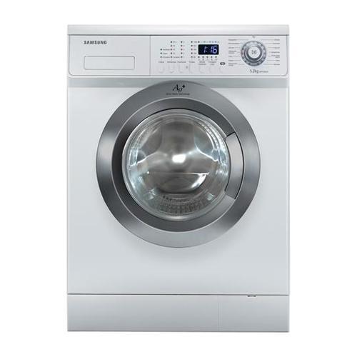 инструкция по применению стиральной машины samsung wf s861ylp